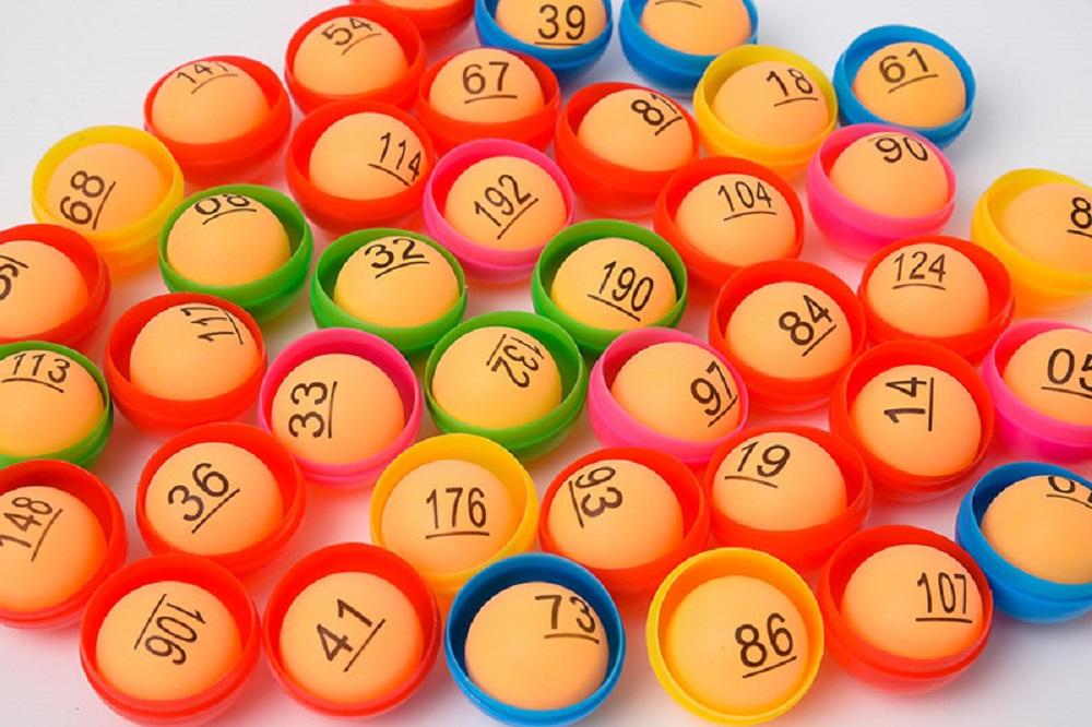 Dự đoán XSMB ngày 31/8/2020 – Soi cầu số may mắn chuẩn nhất hôm nay