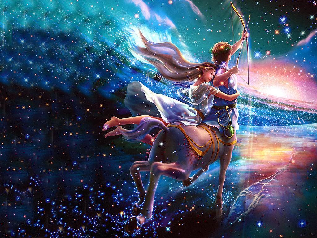 Điều gì có trong giấc mơ 12 cung hoàng đạo?