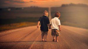 Mơ gặp bạn cũ có những ý nghĩa khác nhau