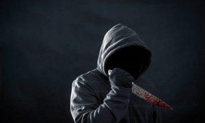 Mơ giết người nên đánh con gì dễ trúng?