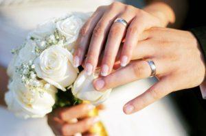 mơ thấy anh trai cưới vợ