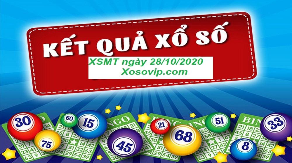 Dự đoán XSMT ngày 28/10/2020 tìm ra bộ số có xác suất lớn