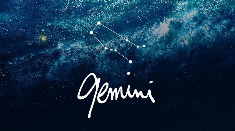Gemini là những người có thiên hướng nghệ thuật