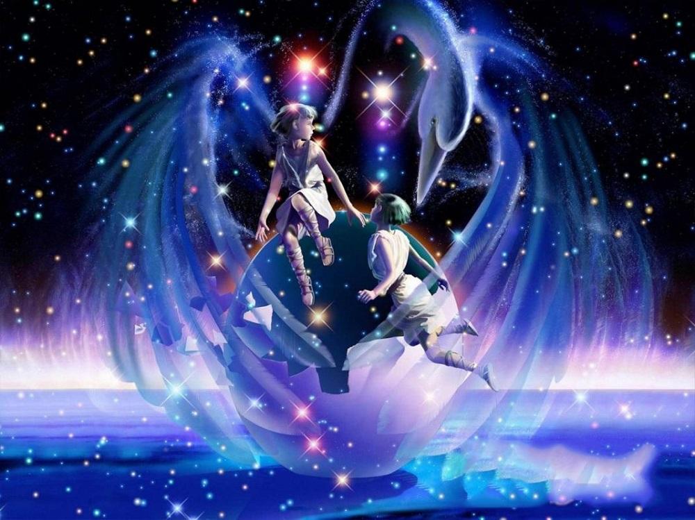 Giải mã mật ngữ 12 cung hoàng đạo – Khám phá bí mật 12 chòm sao