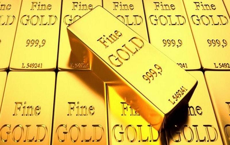 Mơ nhặt được vàng là điềm tốt hay gở