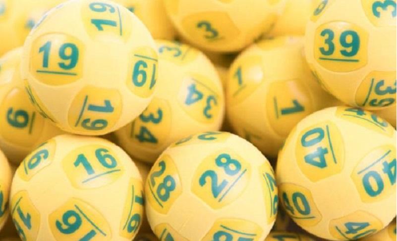 Mơ thấy dãy số khi đang chơi lô đề