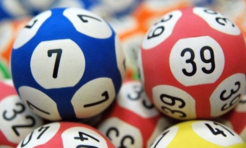 Mơ thấy nhà sập tương ứng với những con số may mắn