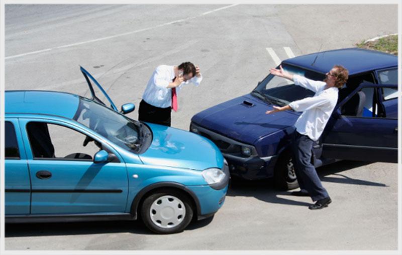 Mơ ô tô bị tai nạn điềm báo gì?