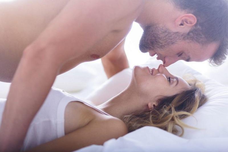 Mơ thấy quan hệ có nhiều lý giải khác nhau