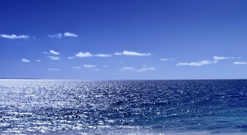 Mơ thấy sóng biển có nhiều điềm báo khác nhau