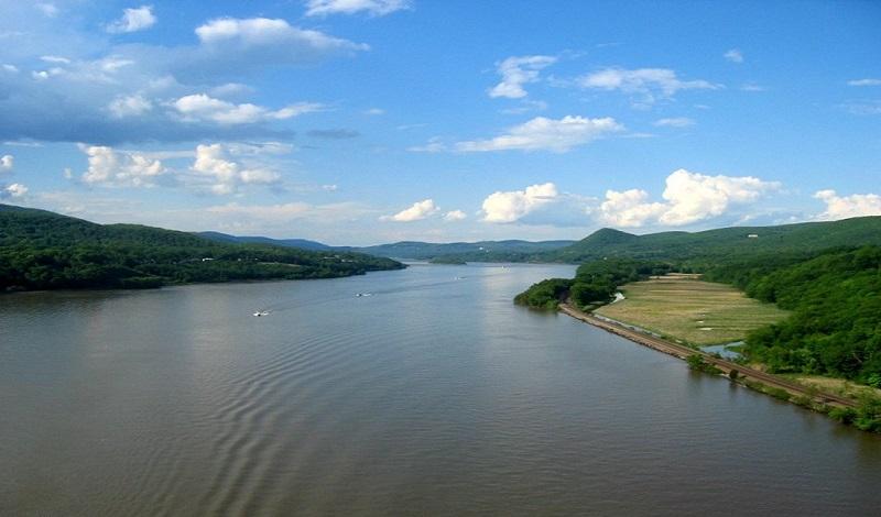 Mơ thấy sông nước có liên quan tới cuộc sống của chúng ta?