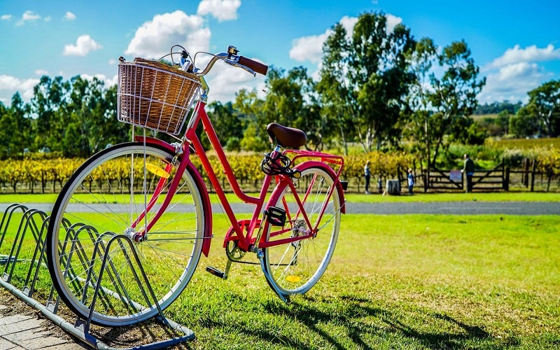 Mơ thấy xe đạp là điềm tốt hay xấu?