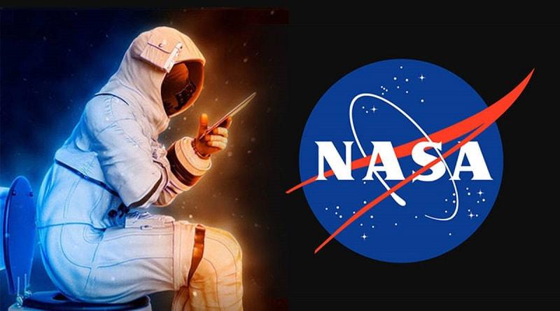 NASA công bố cung hoàng đạo thứ 13 tên Xà Phu