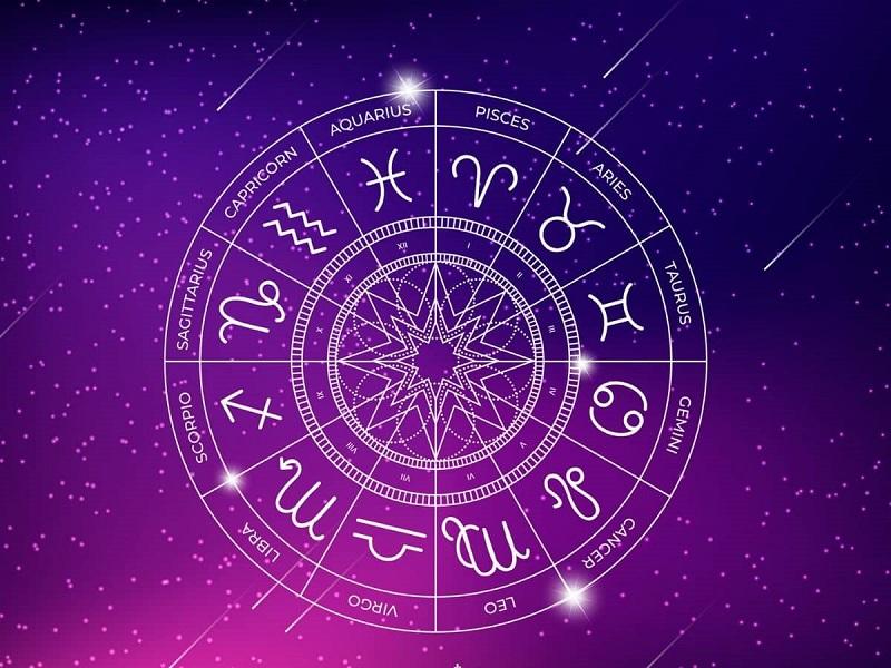 Các cung hoàng đạo hợp nhau nhất trong 12 chòm sao