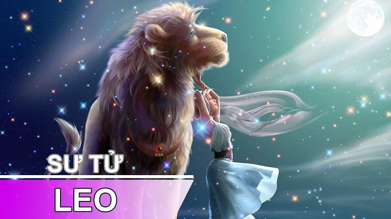Khám phá tính cách, biểu tượng cung Sư Tử nữ: Cô gái Leo thích gì?