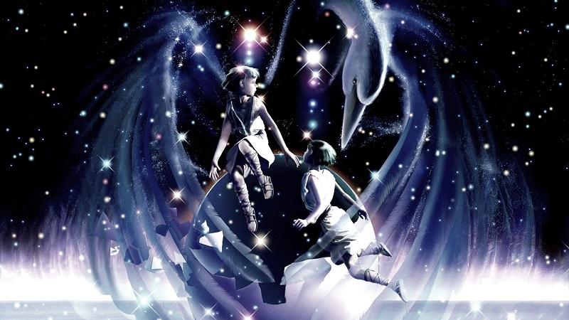 Trong tính cách 12 cung hoàng đạo thì Song Tử dẫn đầu về sự thông minh