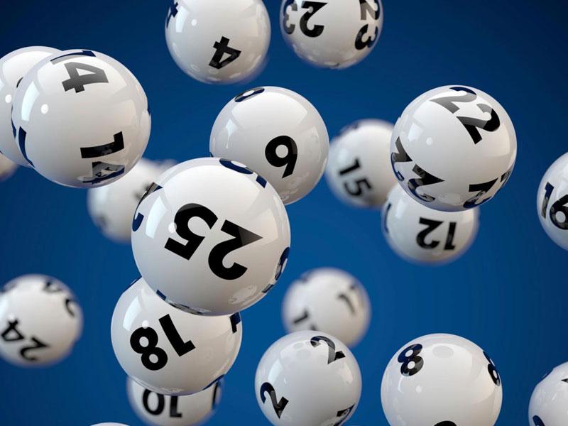 Các con số trong giấc mơ mang ý nghĩa gì?
