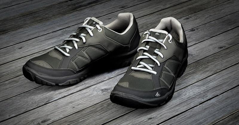 Mơ thấy đôi giày có thể giải mã thành những con số may mắn