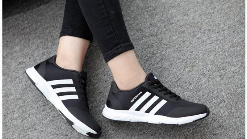Mơ thấy đôi giày có ý nghĩa như thế nào với bạn?