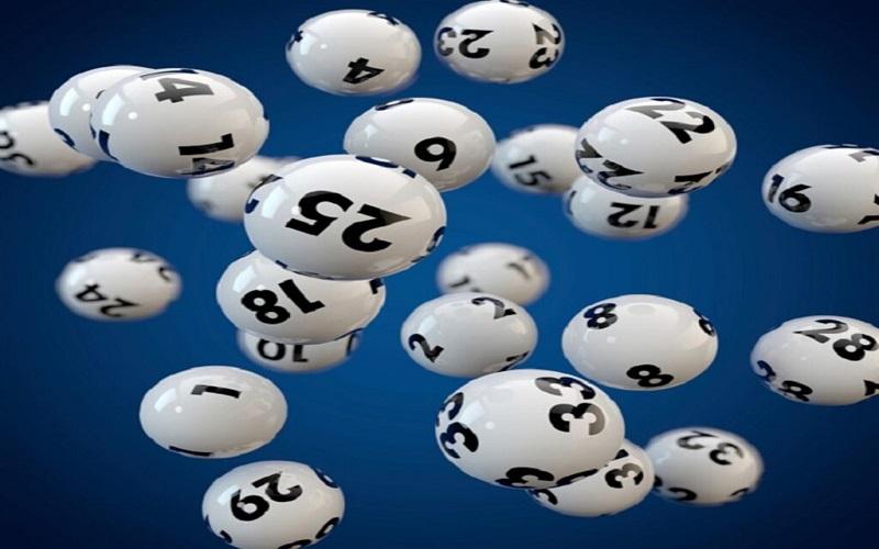 Giấc mơ thấy trúng số có thể ứng nghiệm với các con số may mắn