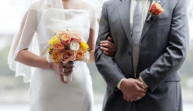 Lựa chọn năm kết hôn đẹp người sinh năm 1998