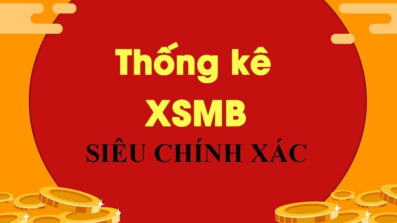 Dự đoán kết quả XSMB chủ nhật ngày 28/2/2021 - Thống kê kết quả